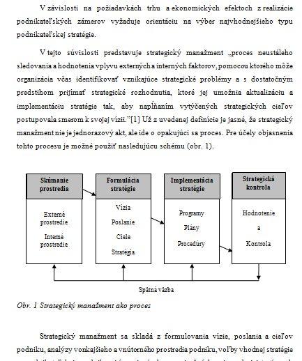 pripojiť Übersetzung