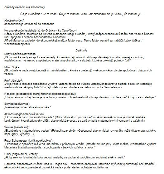 Zoznamka Cyrano agentúra OST