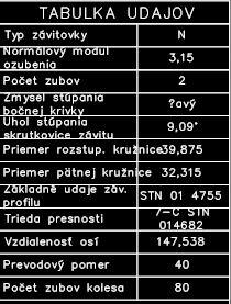 Hriadeľ Vyrobny Vykres Technicky Vykres Zadania Seminarky Sk